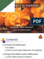 halloween-1225288697410914-8