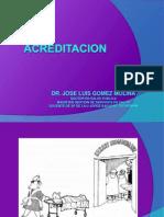 ACREDITACION JL2012