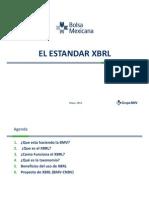 Presentacion_JorgeAlegria