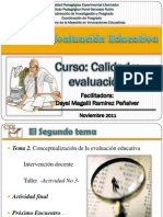 El Sistema Educativo Bolivariano