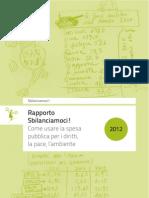 Controfinanziaria_2012(2)