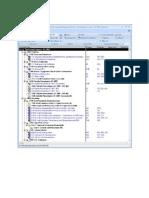 Boeing 2007 Screenshots
