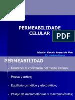 Permeabilidade celular.pptx