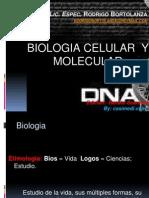 Biologia Celular y Molecular.pptx