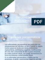 enfermedades-psicosomaticas.pptx