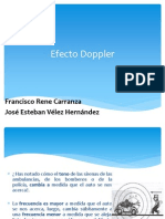 Efecto Doppler[1]