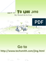 Russel_delaCruz_How to Use Jing
