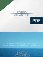 Porto Atlantico