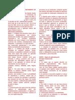 REGRAS MÍNIMAS PARA O TRATAMENTO DE PRISIONEIROS 2