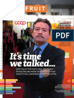 2011 10 Organic Banana Boom Offers Peru New Potential Eurofruit Magazine