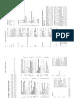 Ullmann's Encyclopedia of Industrial Chemistry.pdf