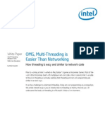 OMG Multi-Threading is Easier Than Networking_14723-OMG_WP_021609