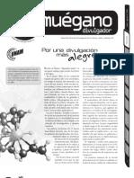 El Muégano 33