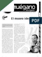 El Muégano 34