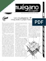 El Muégano 35