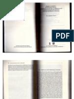 Speckman, E. Crimen y Castigo.... 3. El Criminal Como Personaje Literario. Pp. 137-156