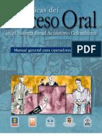Archivo de PDF 3