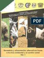 2012 Bustamante Et Al Evaluacion Preliminar Del Potencial Del Estiercol Bovino