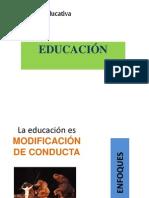 1RA._Concepto_EDUCACION