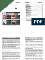 Manual de Usuario I-rocker v5xp