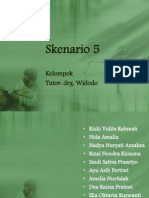 ppt sk 5