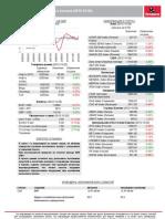 2012 10 26 Finasta rīta apskats
