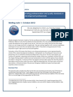 CDI Briefing Note 1.October.final