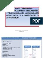 1 Copia de charla 3 años SAncho Panza curso 2012