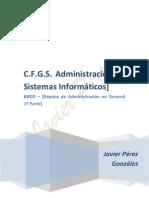 JPerez_AdministracionEnGeneral1Parte