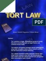 Hukum Bisnis 4