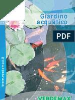 Catalogo Laghetti 2013