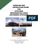 3424 Ethylene Cryo Guide