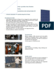 Datasheet_Windon_2012-02-09