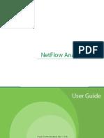 NetFlowAnalyzer_UserGuide