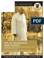 PRINT_2012_MA_Marriage and Family A5 Lflt
