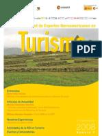 No3 Revista de Turismo