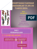 Ppt Kwn Very Complete