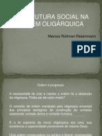 A estrutura social na ordem oligárquica.ppt