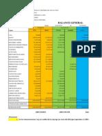 4.(TRABAJO) Ejercicio Del Sistemas de Ingeneria Auditoria