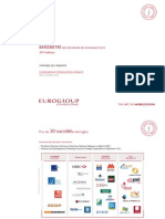 Synthèse_EUROGROUP_CONSULTING_Barometre_Assurance_2012