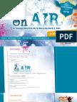 OnAIR DP Online