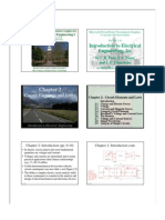 Circuit Elements and Laws