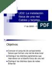 UT2Instalació_física_cablejat_tarjetes(1)