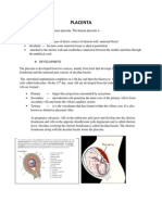 Edition human 9th pdf developing the