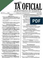 Gaceta Consejos Educativos_16102012-3546