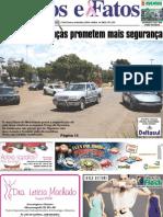 EDIÇÃO 800 ON LINE 26 10 2012