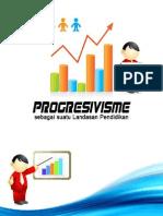 Progresivisme