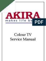 Akira+Tv+Ct 21ch9n