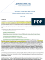 Www Globalizacion Org 1