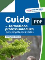 RPDL_GuideCompetenceVertes_Cliquable